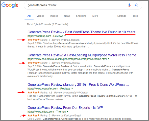What is the best wordpress theme for bloggers? - Quora