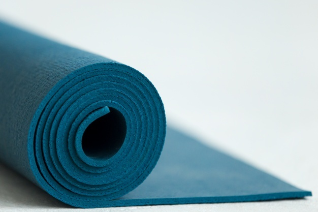 Image result for yoga mats