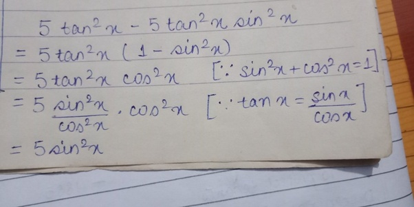 How to Factor Third Power Polynomials