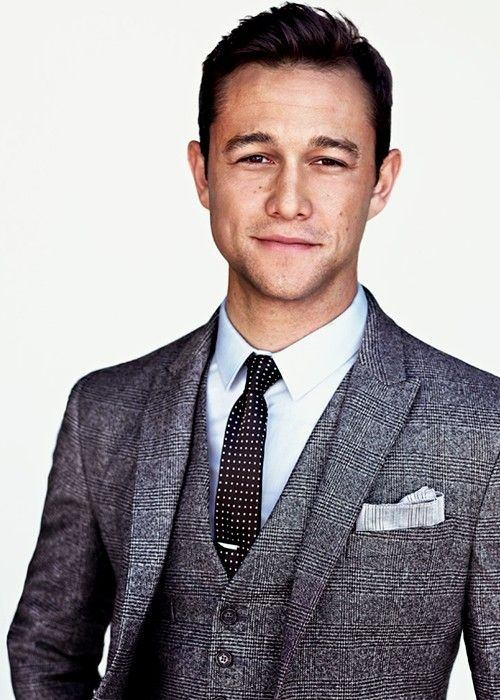 Should i buy a thin tie or a large tie for my farewell party if i am good skinny look option taken from pinterest ccuart Choice Image