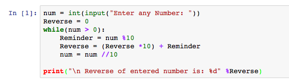 how to add multiple numbers in python