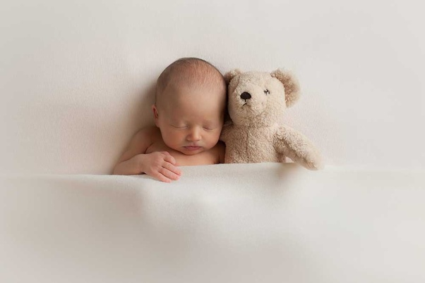 Who is the best baby photographer in Kolkata? - Quora
