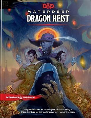 Dungeons And Dragons Starter Set Pdf
