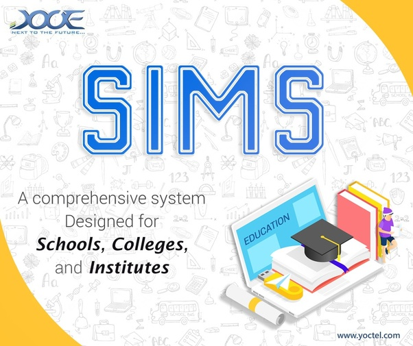 How to make school management software - Quora