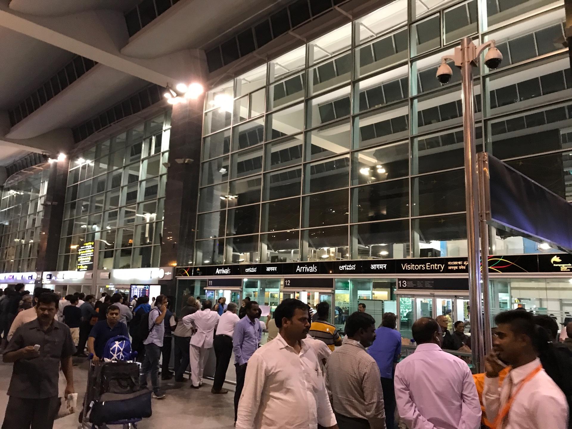 new delhi expat dating