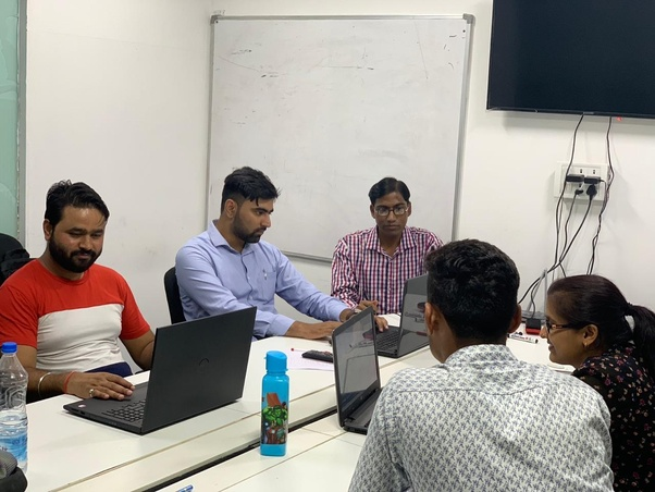 What is the scope of digital marketing jobs in India? - Quora