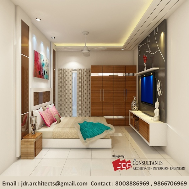 ... environment with our architectural design in various sectors from  villas, bungalows, residential buildings, urban design, and townships to IT  buildings, ...