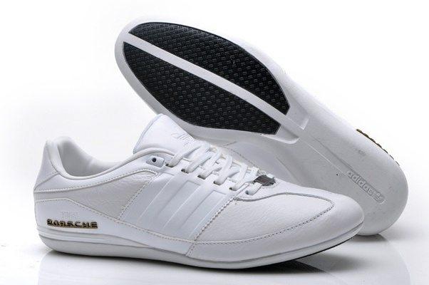 adidas porsche 04 tipo 64 revisione delle scarpe da corsa recensione da un dilettante.