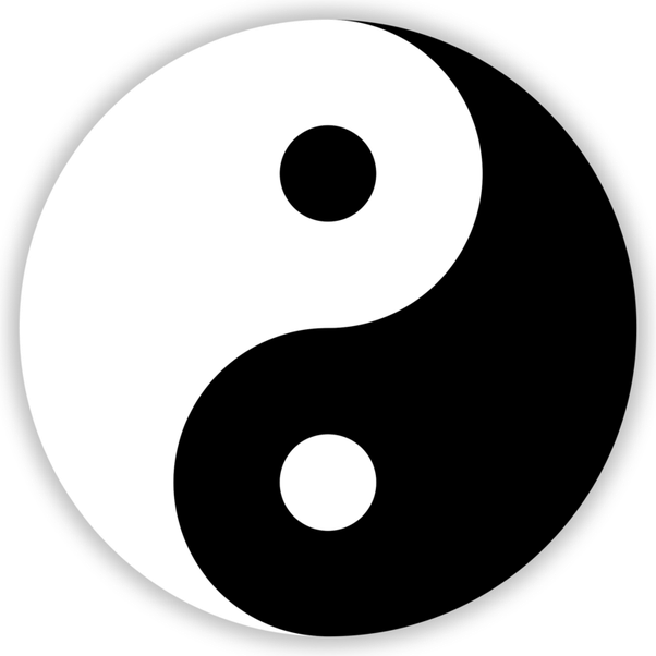 What Is Taoism Vis A Vis Chinese Philosophy Quora