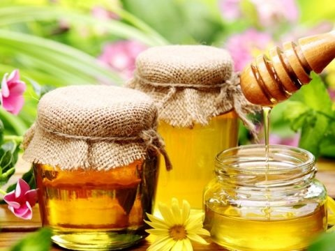 Which is the best and pure honey to buy in India? - Quora