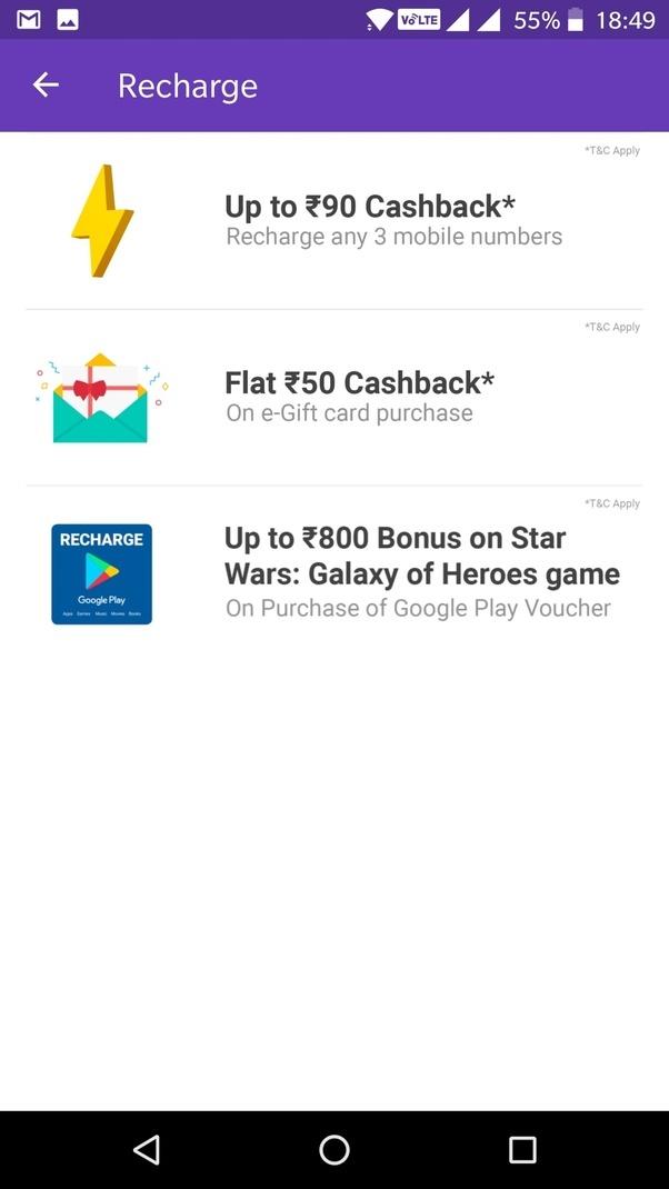 Best dating apps india quora