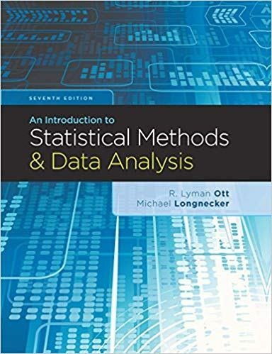 What's the best way to learn and master statistics? - Quora
