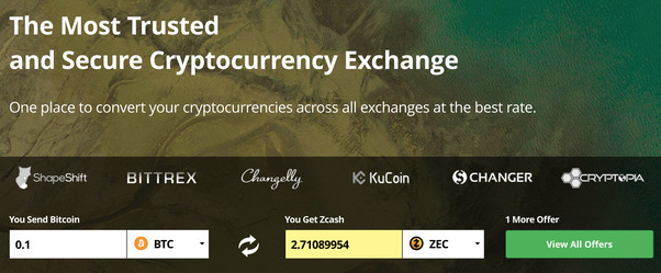 How to buy iota with zcash quora how can i buy iota with zcash i have some zcash in the jaxx wallet ccuart Choice Image