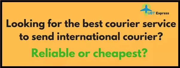 What Is The Cheapest Way To Send A Parcel From India To Any Other - Commercial invoice template dhl online store credit cards guaranteed approval