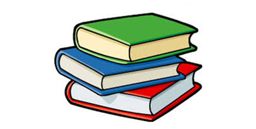 10th english book pdf download