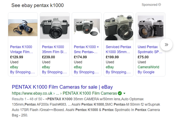 Are Traditional Film Cameras Still Available For Sale Quora