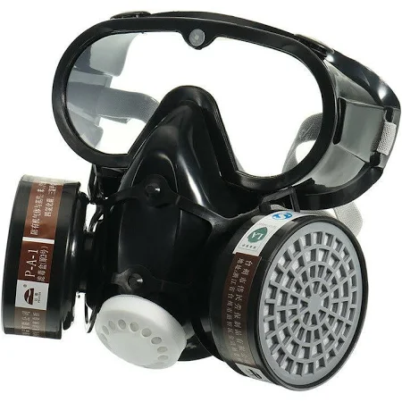 bio mask n95