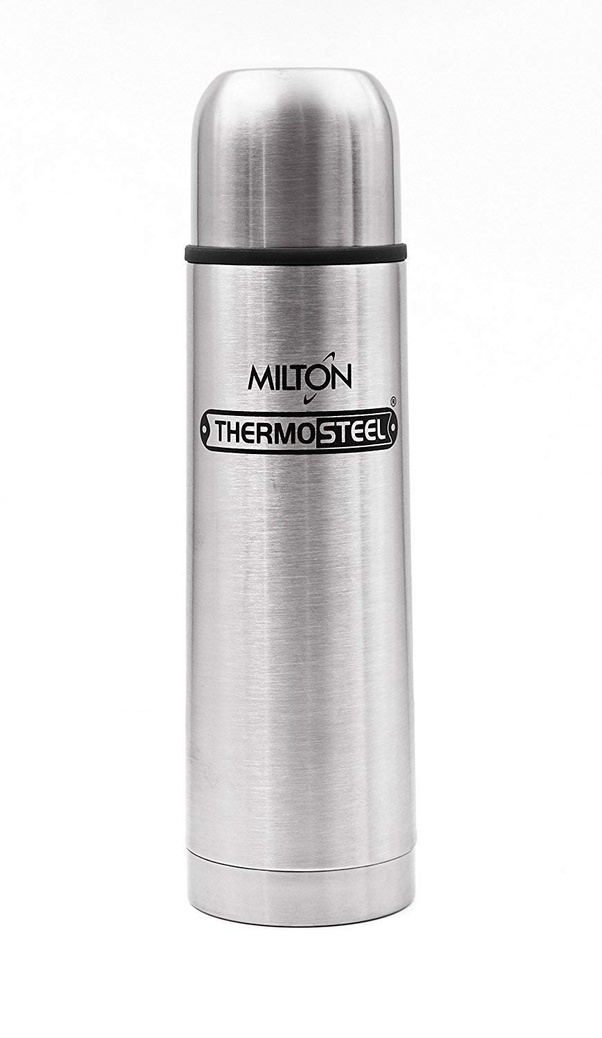 What are some good, economical thermos flasks I can buy in