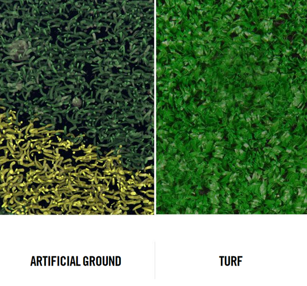 Artificial grass vs turf Carpet Artificial Ground Boots Quora Is There Difference Between The Types Of Ground On Which Nikes Ag