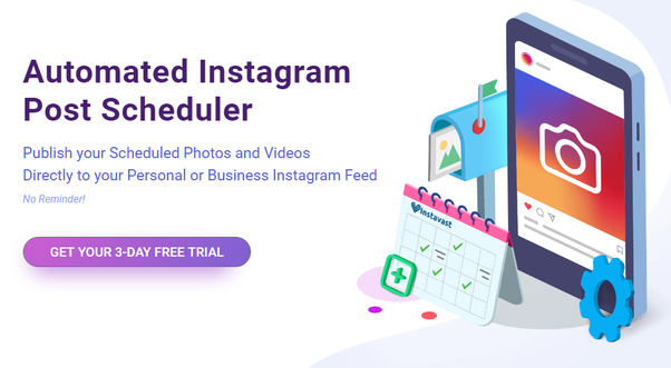 What's the best automated Instagram like program? - Quora