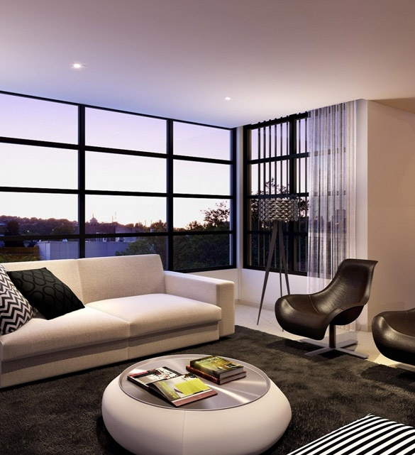 What Are The Best Companies To Work For An Interior Designer Quora