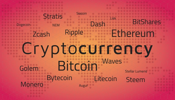 why should i not invest in cryptocurrency
