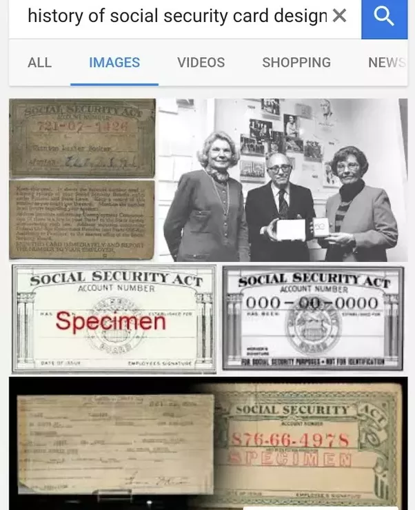 how to get a new social security card in california