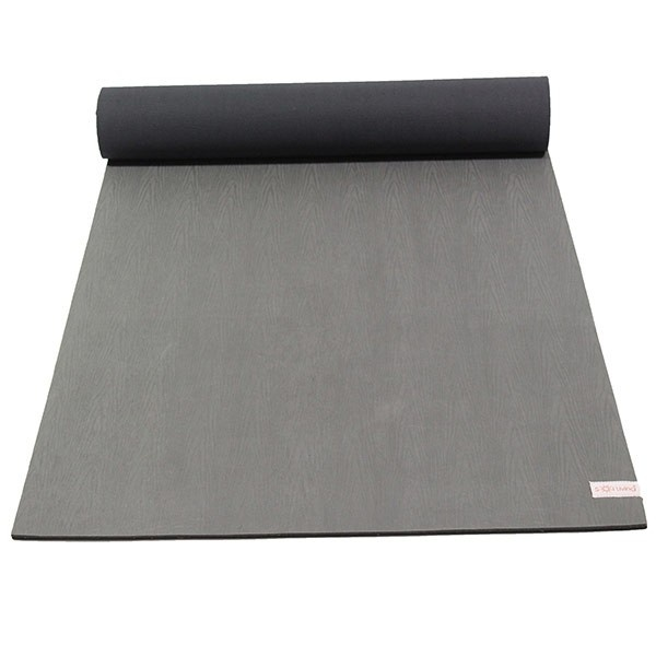 Are There Special Yoga Mats For People With Sweaty Palms