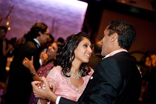 How much does a typical indian wedding cost quora the costs for an indian wedding reception in the us are identical to what it would cost to have an american wedding reception for 250 people so 20k to 50k solutioingenieria Image collections