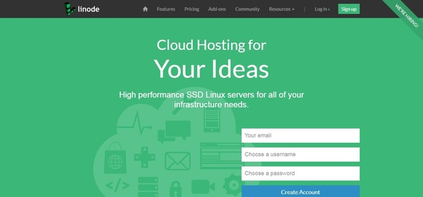 Which companies offer free VPS hosting? - Quora