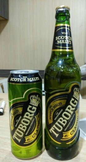 How much alcohol percentage Indian beer? - Quora
