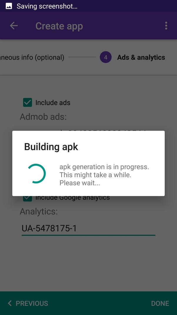How to convert files into  APK - Quora