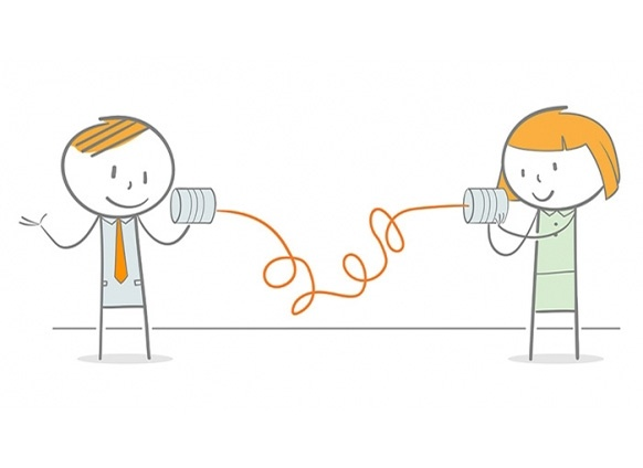 How communication skills can help you become a better Business ...