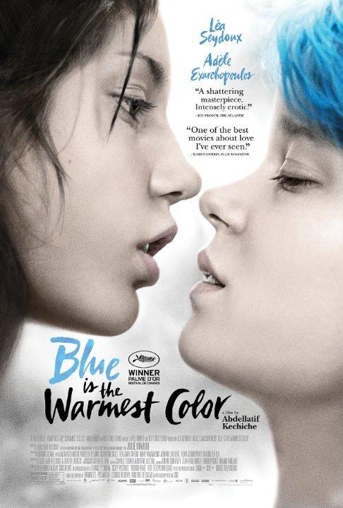 Bangkok Blues Film In Tamil Free Download