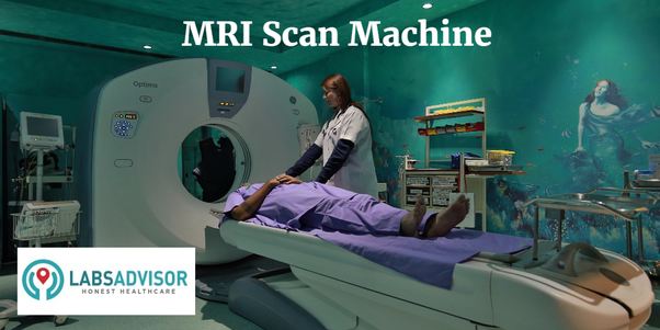 MRI Scan Cost in Bangalore: 2020 Updated Complete List [50