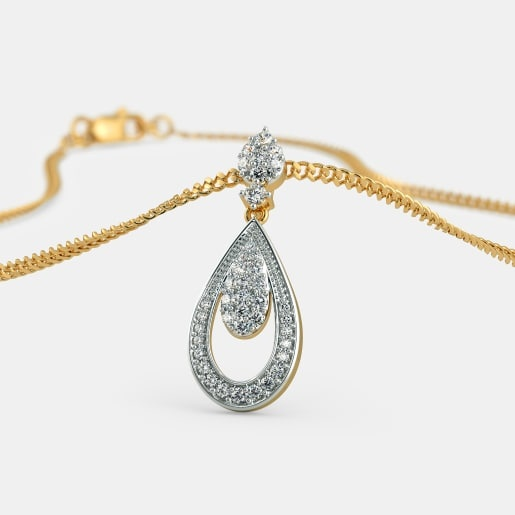 They Cannot Deny The Fact That Girls Of All Age Groups Just Love Jewellery Ask Your Dad For This Beautiful Birthday Gift And
