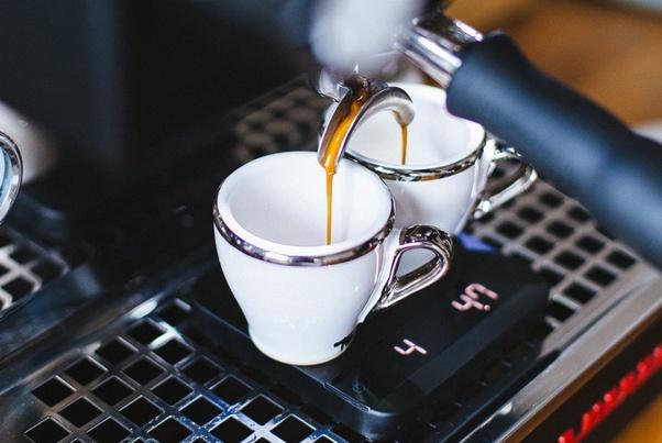 Should I buy an espresso machine or a drip coffee maker? I ...