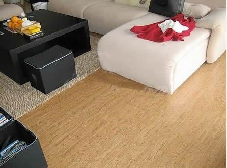 Now A Days The Use Of Cork Tiles And Other Type Of Tiles Is In Trend. If  You Are Searching For Best Quality Of Tiles Then Visit Cancork .com