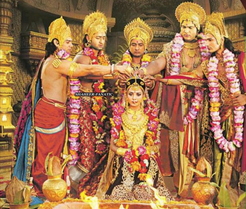 draupadi and karna relationship quiz