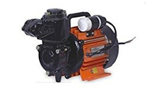 Which is the best Submersible Water pump brand in India, for