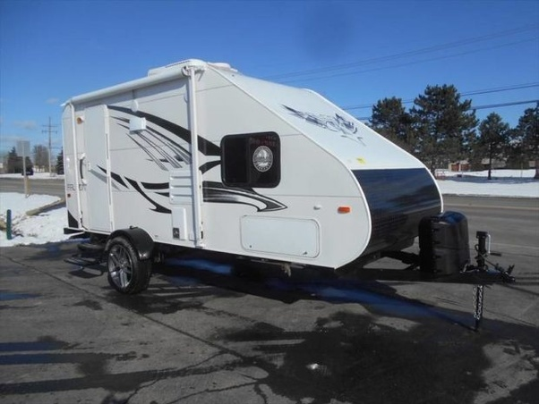 Which Travel Trailer Brand Is The Best Quora
