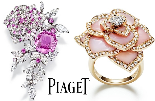 What Are Top Ten Jewelry Brands In The World Quora