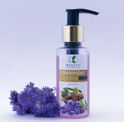 Which are the best paraben-free affordable brands in India