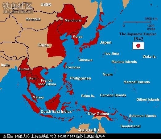 Are the axis powers the ones that end colonialism in africa and asia i dont know the history of africa so i can only say asia japan itself was the largest colonist and they ended the colonization of some europeans in asia gumiabroncs Images