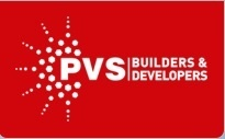 PVS Builders And Developers Stand Second To None In Offering Dream Homes In  Kerala. Whether You Want An Economic Apartment Or A Luxury One, This  Builder Has ...