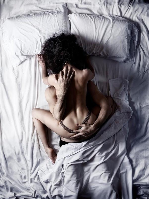 Fucking Wife Watching Porn
