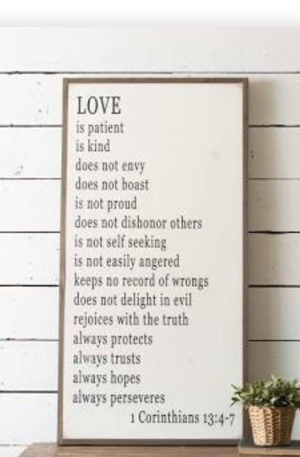 Isn't love allowed in Islam? - Quora