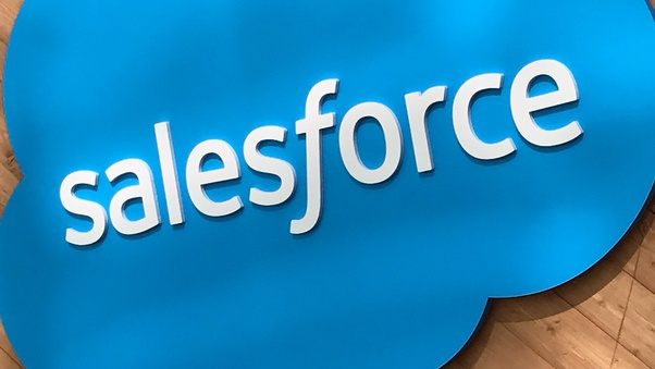 How to prepare for salesforce interview questions quora read about their website and take notes all important factors like what do they do what are their values what is their history fandeluxe Choice Image