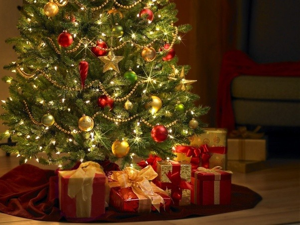 What Is The Main Symbol Of Christmas In Greece And How Does It