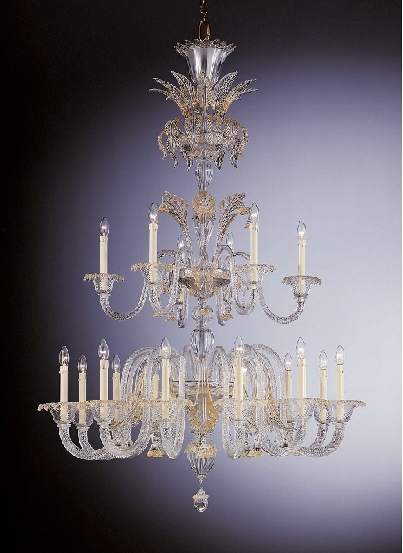 Where Can I Buy German Food In England: Where Can I Buy Cheap Lighting, Chandelier With Good